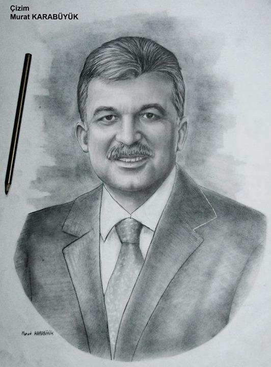 Karakalem Portre Çizimleri - Sanatsal Hediyeler İstanbul kadıköy bağdat caddesi ümraniye 118