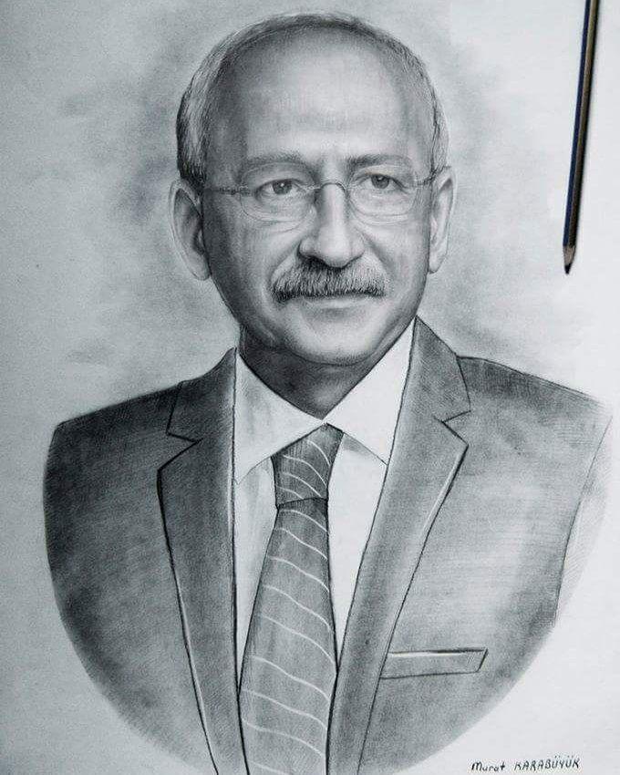 Karakalem Portre Çizimleri - Sanatsal Hediyeler İstanbul kadıköy bağdat caddesi ümraniye 42